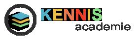 Kennis Academie